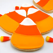 sweet pea u0027s kitchen halloween sugar cookies