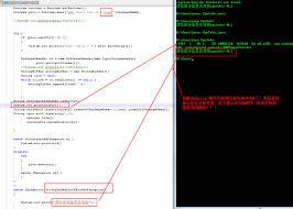 android 性能测试实践 三 cpu testerhome