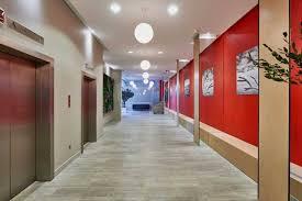 vente bureaux vente bureaux clichy 92110 1 240m2 id 325024 bureauxlocaux com