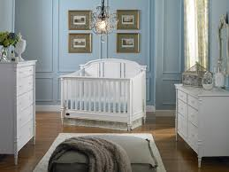 crib brand review million dollar baby classic baby bargains