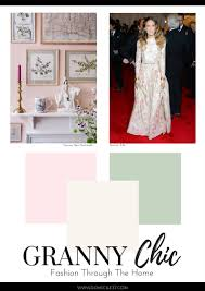 The Home Decor Fashion Through The Home Sarah Jessica Parker Domicile 37