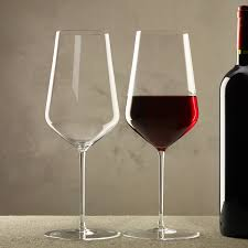 Beautiful Wine Glasses 30 Christmas Gifts Under Dollar 20 Christmas Celebrations