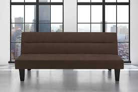 Dorm Room Furniture by Futon Sofa Living Room Furniture Modern Bed Couch Dorm Lounger