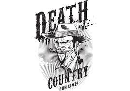 tshirt design tshirt design 1176 free downloads