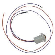 lt1 swap wiring harness lt1 wiring harness lt1 engine wiring