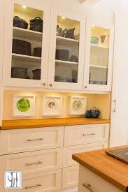 cuisine et vins de abonnement cuisine cuisine et vins de abonnement avec couleur