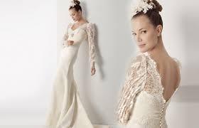 design your wedding dress design your wedding dress csmevents