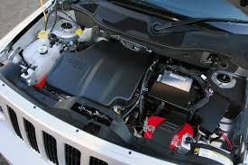 jeep patriot jeep patriot 2 2 crd specification autos car