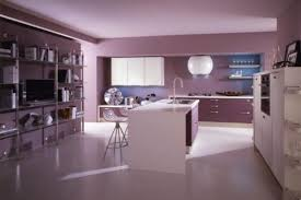 kitchen interior colors interior color design kitchen with image 13 of 16 cheapairline info