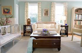 living room rustic family rooms wonderful modern neutral rustic