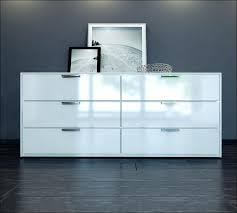 100 Modern Budget Deck Furniture by Funiture Magnificent Chest Of Drawers Target Tall Narrow Dresser