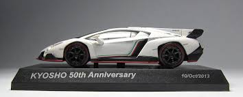 matchbox lamborghini veneno best motorcycle 2014 model of the day kyosho 50th anniversary
