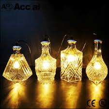 Amber Glass Pendant Lights by Hanging Glass Lamp Shades Hanging Glass Lamp Shades Suppliers And