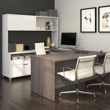 Wayfair Office Desk Homely Ideas Wayfair Office Desk Delightful Design Desks Youll