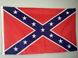 Flags And Things Things You Can Do With Your 3x5 Confederate Flag Confederate
