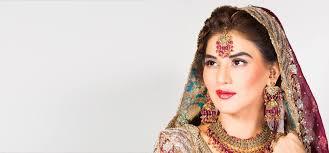 wedding makeup packages top 5 naturals salon bridal makeup packages make up tips