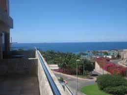 Tressa Apartment by Apartment Terraza De Amadores Puerto Rico Spain Booking Com
