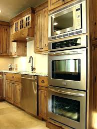 lowes under cabinet microwave lowes under cabinet microwave microwave styledbyjames co