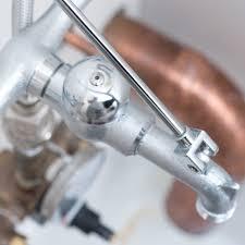 Mop Sink Faucet Gpm by Speakman Commander Sc 5811 Rcp Service Sink Faucet Speakman