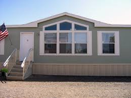 paint for mobile homes exterior mobile home exterior paint