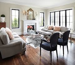 glass top coffee table contemporary living room the design