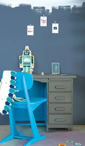 bureau laurette children s room idea 7 best desks that turn homework into