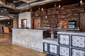 Nia Birmingham Floor Plan by Hotel Nitenite Birmingham Uk Booking Com