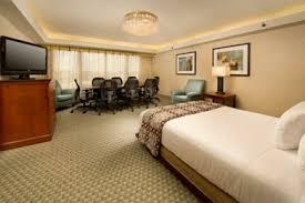 Comfort Inn St Charles Drury Inn U0026 Suites St Louis St Peters Drury Hotels