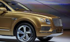 bentley bentayga engine 2016 bentley bentayga engine toyota suv 2018