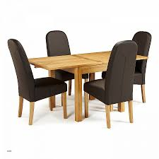 chair dining room chair dining leather luxury black dining room table 6 chairs tags