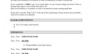Noteworthy Professional Cv Writing Tags Tremendous Advice On Resume Writing Tags Resume Advice Resume