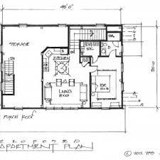 Morton Building Floor Plans Decor U0026 Tips Flexible And Adaptable Pole Barn House Plans For You