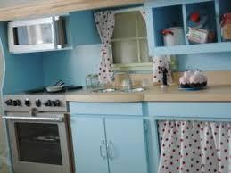 faire une cuisine pour enfant fabriquer une cuisine pour enfant par sousuneetoile