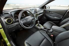 new cars prices in usa mazda hyundai kona cabin mazda take review automobile