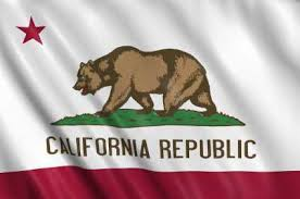 bureau workers comp california rating bureau may recommend 8 6 workers comp rate