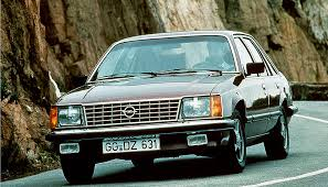 opel sede centrale classic opel cars for sale classic and performance car