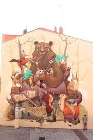 Urban Art Style - 196 best street art images on pinterest urban art street art