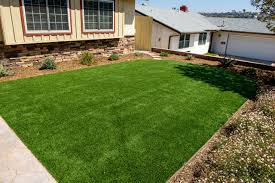 artificial turf u0026 grass installation synthetic grass