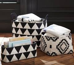 Zebra Rug Pottery Barn by You U0027ll Want To Shop This Nursery Collection Even If You Don U0027t Have