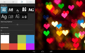 Home Blue October Lyrics Tunewiki Lyrics For Music Android Apps On Google Play