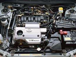 gallery of nissan maxima qx