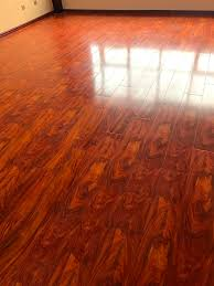 Super Gloss Laminate Flooring Super High Gloss Laminate Flooring Best Price For Manufacturers