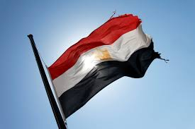 Egyptian Flag Senate Torture Report Egyptian Rights Groups React To Cia