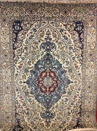 Traditional Persian Rug by Persian Rug Gallery 03 365 7693 Wellington Christchurch