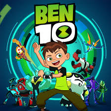 what the reboot should have part 3 ben 10 wiki fandom powered
