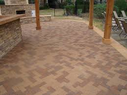 Stamped Patio Designs by Perfect Design Patios Stamped Concrete Pavers