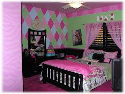 Bedroom Decorating Ideas For Girls Interior Design Ideas 30 Beautiful Bedroom Designs For Teenage