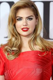 curly haircuts for long hair hairstyles for round faces the best celebrity styles to inspire you