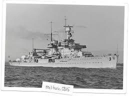 or not german light cruiser nurnberg off topic world of