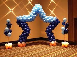 181 best balloon arch images on pinterest balloon arch balloons